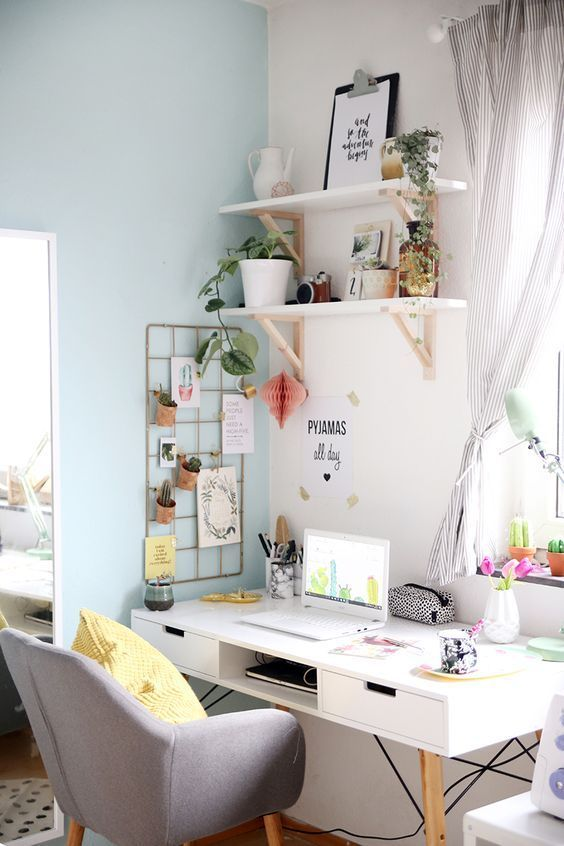 home_office (5)