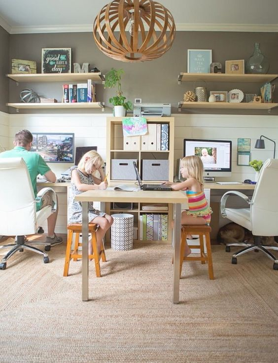 home_office (6)