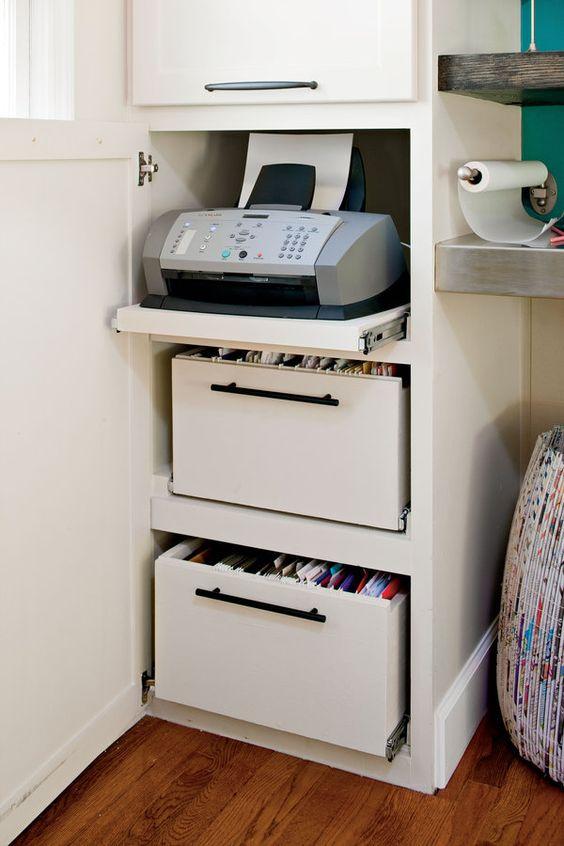 home_office-tarolas
