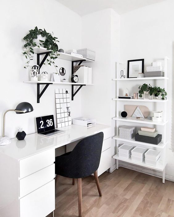 home_office_minimal