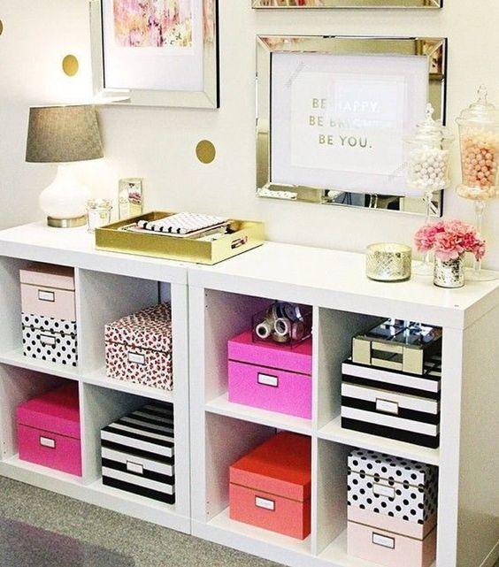 home_office_tarolok