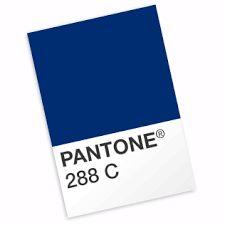 pantone-288